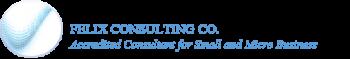 Felix Consulting Co Logo